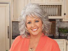 Golda's Frozen Waldorf Salad  from Paula Deen's recipe archives