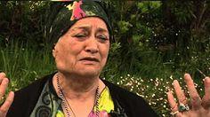 maori healers - YouTube