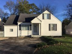 304 S Howell Ave, Chattanooga, TN 37411 - Home For Sale and Real Estate Listing - realtor.com®