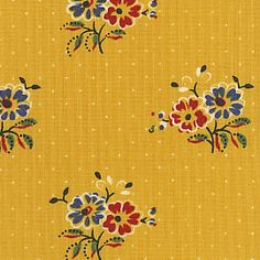 Reproduction Fabrics - turn of the 19th century, 1775-1825 > fabric line: A'La Carte