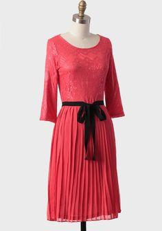 cedar street lace dress