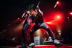 #Repost @concert_photo #Russia #Shinedown - 21/06/2016 #concertphotography #musicphotography #livemusicphotography #musicphotographer #concertphotographer #bestmusicshots #gigphotography #livephotography #concertphoto #concertband #rockphotography #concertphotos #rockphotographer #shinedown @shinedown   via Instagram http://ift.tt/28LI2dY  Shinedown Zach Myers