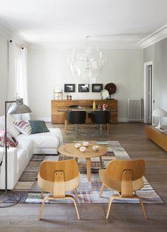 photo 5-scandinavian-nordic-apartment-deco-living_room_zps4fe38d0c.jpg