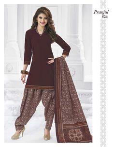 Get It Now Salwar Kameez http://gunjfashion.com/