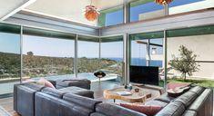 Charlotte Villa - Authentic Crete, Villas in Crete, Holiday Specialists Crete, Villas, Charlotte, Bedrooms, Outdoor Decor, Holiday, Home Decor, Vacations, Decoration Home