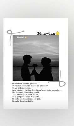 General Knowledge Book, Muslim Couples, Bff, Wattpad, Motivation, Photography, Moonlight, Rage, Pictures