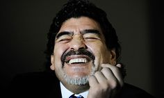 Diego Maradona to stand as candidate for Fifa presidency, say reports - THE GUARDIAN #FIFA, #Maradona, #Presidency, #Sport