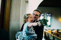 The cutest, littlest wedding guest | Rhino Media Weddings | Wedding video and photography http://www.rhinomediaweddings.com/blog/2015/8/14/karl-megan-wedding-photography