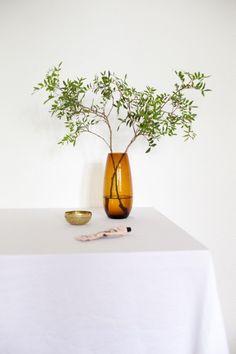 vase still life props