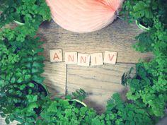 Spring/Anniv/Nyack