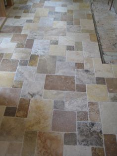 Kitchen Floor Tile PatternsPatterns and DesignsYour Guide to