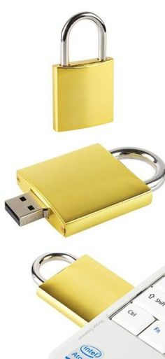 Cool and Unusual USB Flash Drives  http://s.click.aliexpress.com/e/7YfqNB6
