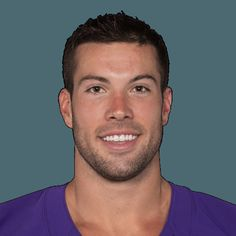 Andrew Sendejo, SS for the Minnesota Vikings at NFL.com
