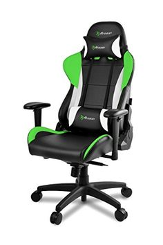 Cheap Arozzi Verona Pro V2 Premium Racing Style Gaming Chair with High Backrest Recliner Swivel Tilt Rocker and Seat Height Adjustment Lumbar and Headrest Pillows Included Green https://loveseatreclinersreviews.info/cheap-arozzi-verona-pro-v2-premium-racing-style-gaming-chair-with-high-backrest-recliner-swivel-tilt-rocker-and-seat-height-adjustment-lumbar-and-headrest-pillows-included-green/