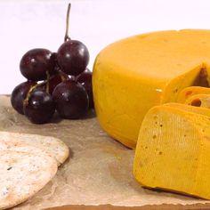 Vegan Cheddar Cheese, Vegan Cheese Recipes, Dairy Free Cheese, Vegan Foods, Vegan Dishes, Dairy Free Recipes, Vegetarian Recipes, Healthy Recipes, Nut Cheese