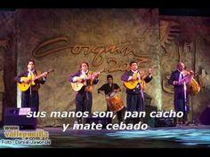 53 Ideas De Músicas Musica Van Gogh Noche Estrellada Melanie Martinez Canciones