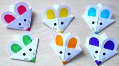 New Origami Simple Corner Bookmarks 70 Ideas Origami Owl Keychain, Origami Cat, Origami Paper, Origami Dress, Origami Boxes, Dollar Origami, Origami Bookmark Corner, Corner Bookmarks, How To Make Origami