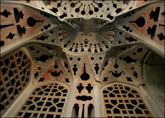 persian archetect, interiors images   Mongols. Persian architecture   Voices in Wartime