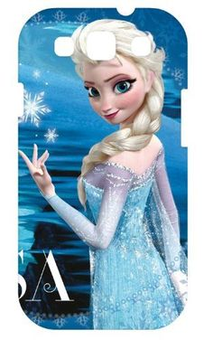 pattern inspiration - Day 02 Disney Challenge (Favorite Princess) : Elsa - Frozen (she is queen and princess in same time in the movie) Elsa Frozen, Frozen Movie, Disney Frozen Elsa, Frozen Wallpaper, Disney Wallpaper, Disney Cartoon Characters, Disney Cartoons, Disney Art, Disney Pixar
