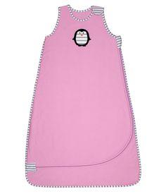 Image 1 Bag Sale, Bedtime, Athletic Tank Tops, Bags, Women, Fashion, Handbags, Moda, Women's
