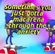 Stupid Funny Memes, Funny Laugh, Dankest Memes, Jokes, I Hate My Life, Lol, Pinterest Memes, Free Therapy, Wholesome Memes