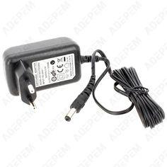 Chargeur Silvercrest pour Aspirateur Electronics, Charger, Consumer Electronics