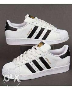 adidas Originals Originals Baggy Track Pant Medium Grey Heather/White Free Shipping BOTH Ways