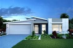 If you are looking for home design synchrony you've come to the right place. We have 21 images about home design synchrony including . Home Design, Design Ideas, Facade House, House Facades, Display Homes, Story House, House Front, Home Builders, House Colors