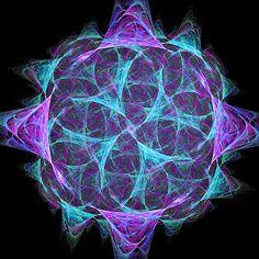 Isochiral Lucky Talisman Download   Secret Healing Manifestation Frequencies   Secrets of Brainwave Harmonics Revealed E Book