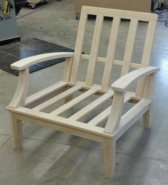 Pleasant Time with Patio Furniture – Outdoor Patio Decor Patio Furniture Sets, Pallet Furniture, Furniture Plans, Furniture Makeover, Furniture Design, Outdoor Furniture, Furniture Layout, Furniture Movers, Rustic Furniture