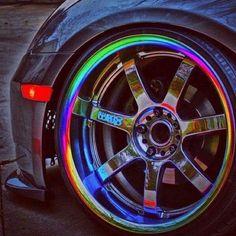 9 Smashing Clever Tips: Muscle Car Wheels Jet Skies car wheels rims jdm.Old Car Wheels Vehicles. Rims For Cars, Rims And Tires, Ferrari Laferrari, Maserati, Lamborghini Huracan, Custom Wheels, Custom Cars, Jdm, Tuning Motor