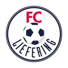 Austrian Liga, Liefering – Austria Klagenfurt, Saturday, am ET / Watch and bet Liefering – Austria Klagenfurt live Sign in or Register (it's free) to watch an… Klagenfurt, Steyr, Innsbruck, Battle Games, Sport Online, Live Stream, Sports Clubs, Uefa Champions League, Book Making