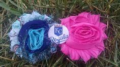 Hey, I found this really awesome Etsy listing at https://www.etsy.com/listing/197656013/royals-hair-clip