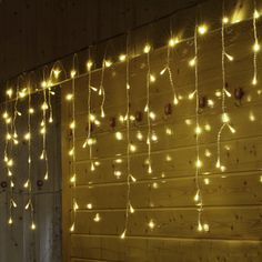 7.65m 10 Led String Bulbs Retro Vintage Lamp Fairy Festoon Holiday String Lights Wedding Christmas Party Garden Home Decor Fragrant Flavor In