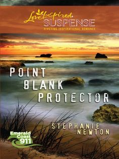 Point Blank Protector (Emerald Coast 911) by Stephanie Newton http://www.amazon.com/dp/B004P5NY0O/ref=cm_sw_r_pi_dp_fxnjwb16WJW0A