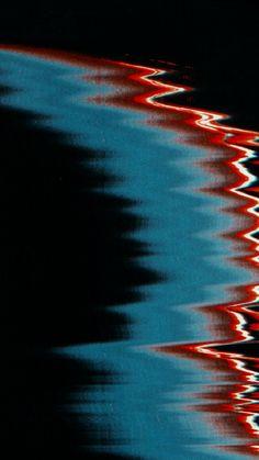 Trippy Wallpaper, Cool Wallpaper, Wallpaper Backgrounds, Aesthetic Backgrounds, Aesthetic Iphone Wallpaper, Aesthetic Wallpapers, Plakat Design, Graphic Design Posters, Retro Futurism