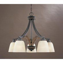 Buy Designers Fountain 95585 Chandeliers Indoor Lighting at LightingDirect.com. In stock & on sale now for $87.99. This item ships FREE.  Shop today and save up to 11%.
