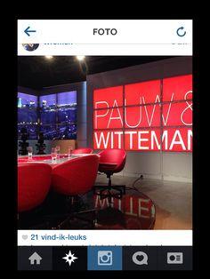 Paul en witterman