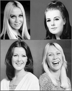 Image result for abba pictures 70's