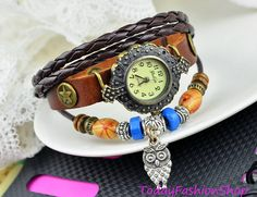 New style New arrivalMs color wooden bead by TodayFashionShop