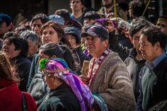 10 palabras que utilizamos cotidianamente en #Chile y que tienen origen indígena #mapudungun #quechua