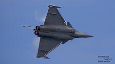 Dassault Rafale C ( 142 / 4GU ) ARMEE DE L´AIR