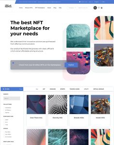 iBid - Multi Vendor Auctions WooCommerce Theme Pricing Structure, Trading Cards, Cryptocurrency, Wordpress Theme, Innovation, Collector Cards