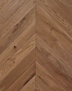 Engineered oak, light smoked and brushed wood floors. Available in multiple widths and thickness. Chevron Parquet Wood Floor supply and installation in London, Edinburgh, Glasgow. Cheap Wood Flooring, Bamboo Wood Flooring, Modern Wood Floors, Refinish Wood Floors, Types Of Wood Flooring, Old Wood Floors, Cleaning Wood Floors, Rustic Wood Floors, White Wood Floors