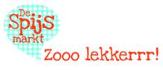 Logo voor de markt in Eindhoven en Tongelre. In samenwerking met Marcel Jansen van Strøm Creative Marketing.