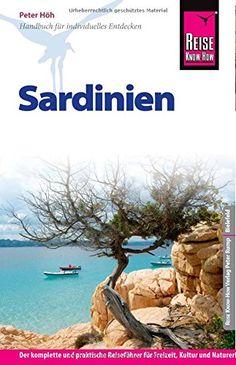 CamperSardo richtet sich an Urlauber die Sardinien mit dem Wohnmobil, Bus oder Camper erkunden wollen oder auch an alle anderen Camping Urlauber. Hier findest du eine Auflistung aller Wohnmobilstellplätze auf Sardinien. Sowohl offizielle Stellplätze, Campingplätze, [...] Elba, Go See, To Go, Sardinia, Places, Water, Photography, Travel, Outdoor