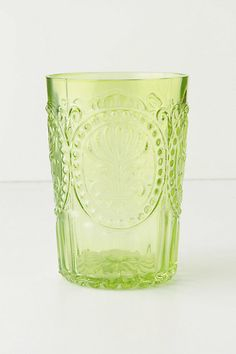 Anthropologie glasses...yes, please