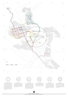 Architecture, Energy, Matter Semester 1 – Fracking the Karoo Architecture Drawings, Architecture Portfolio, University Of Westminster, Graphic Design Resume, Annual Report Design, Newspaper Design, Web Design Trends, Landscape Plans, Urban Planning