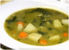 sopa-portuguesa