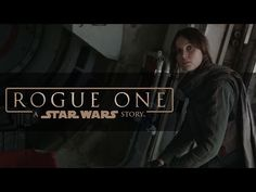 Watch: Death Star, Darth Vader appear in latest 'Rogue One: A Star Wars Story' teaser - UPI.com